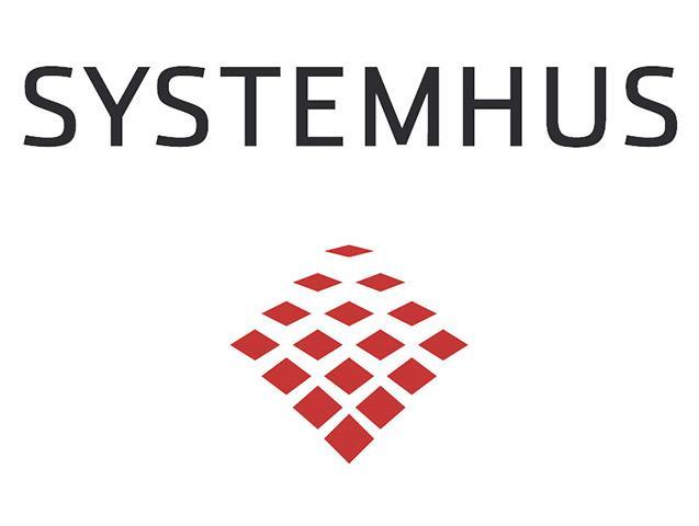Systemhus - utvikling av intranettside